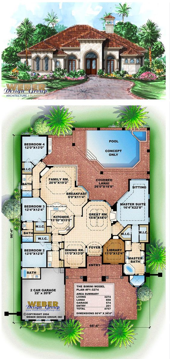 Mediterranean House Plan: Mediterranean Golf Course Home ... on love house plans, friends house plans, crafts house plans, craftsman house plans, flickr house plans, tutorial house plans, ranch house plans, outdoor entertaining house plans, bird nest house plans, rustic house plans, french country house plans, thanksgiving house plans, art house plans, polyvore house plans, forever house plans, bungalow house plans, 1200 sq ft 2 story house plans, mudroom house plans, deviantart house plans, birchwood homes omaha floor plans,