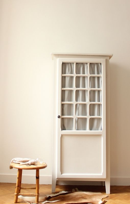 Best 25 armoire chambre enfant ideas only on pinterest for Armoire chambre bebe