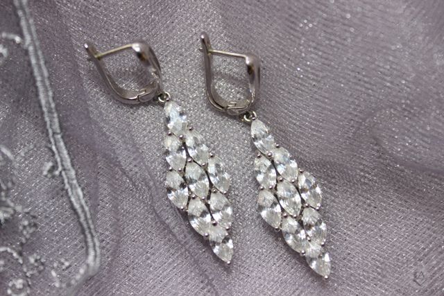 Крупный план для вас) ‪#‎earrings‬ ‪#‎accessories‬ ‪#‎bride‬ ‪#‎weddingvip‬ ‪#‎Minsk‬ ‪#‎Moscow‬ ‪#‎весьминск‬ ‪#‎followers‬ ‪#‎like‬ ‪#‎weddingparty‬ ‪#‎style‬ ‪#‎fashion‬ ‪#‎love‬ ‪#‎любовь‬ ‪#‎украшения‬ ‪#‎аксессуары‬ ‪#‎серьги‬ ‪#‎lifetime‬ ‪#‎стильжизни‬ ‪#‎beauty‬ ‪#‎красота‬ ‪#‎inspiration‬ ‪#‎photo‬ ‪#‎fotolife‬