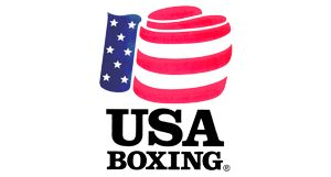 24 Claressa Shields Takes Second Round Stoppage as Team USA Adds Four More Worlds Wins