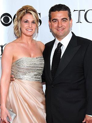 VIDEO: Cake Boss Buddy Valastro Proposes to His Wife � Again http://www.people.com/people/article/0,,20531824,00.html
