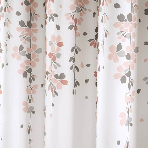 b6a517174e8b75a26057a8aa4adc52ba - Better Homes And Gardens Tranquil Floral Curtains