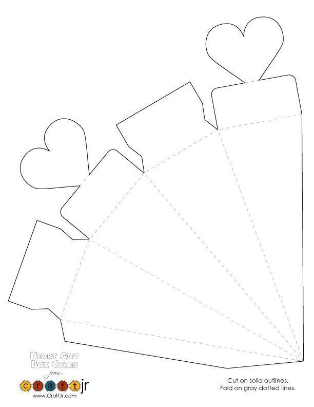 best 1250 silhouette images on pinterest other. Black Bedroom Furniture Sets. Home Design Ideas