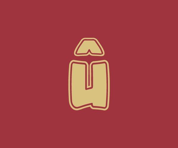 Tipografía college: Tabaquera font | Free font by @deFharo #Typeface ...