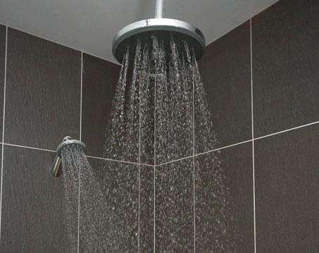 Methven Showers