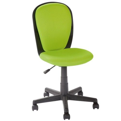 25 best ideas about chaise de bureau ergonomique on for Chaise ergonomique