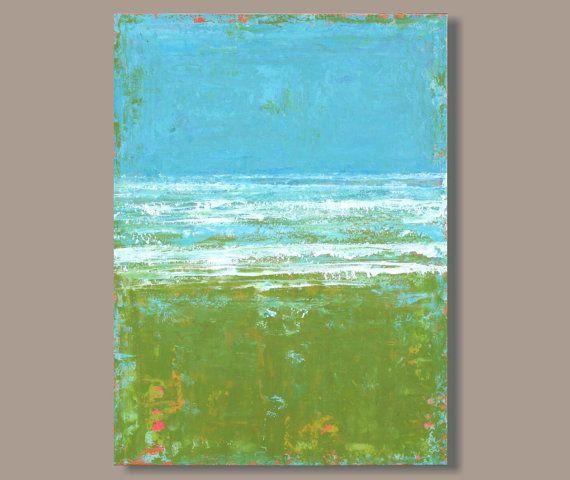 17 Best Images About Color Block On Pinterest: 17 Best Images About Color Block Paintings On Pinterest