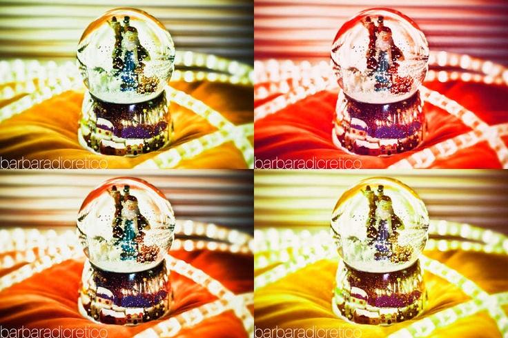 Barbara Di Cretico Photography | christmas