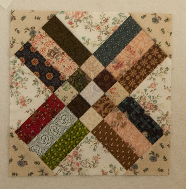 just love this block: Civil War Quilts Patterns, Kids Quilts, Quilts Blocks, Blocks Ideas, Scrap Quilts Ideas, Colors Schemes, Scrap Blocks, Quilts Twin, Quilts Sewing Ideas