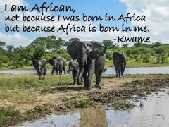 south africa heritage day quotes - Google Search