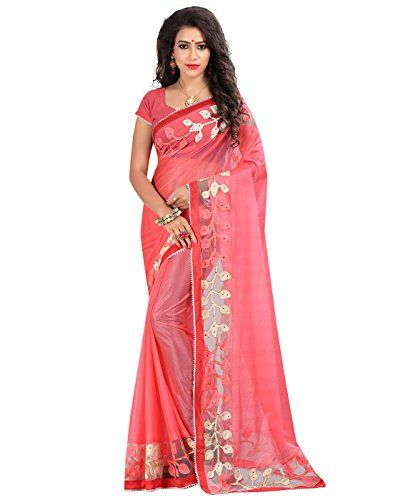 Fashionable Pink Color Lycra Embriodered Designer Party W... http://www.amazon.in/dp/B01M08O7C5/ref=cm_sw_r_pi_dp_x_Zem-xb1B537XN