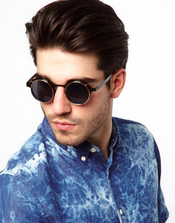 7b11546d84 rx ray-ban lenses ray bands for men