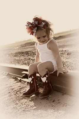 Isn't this absolutely adorable?!?!
