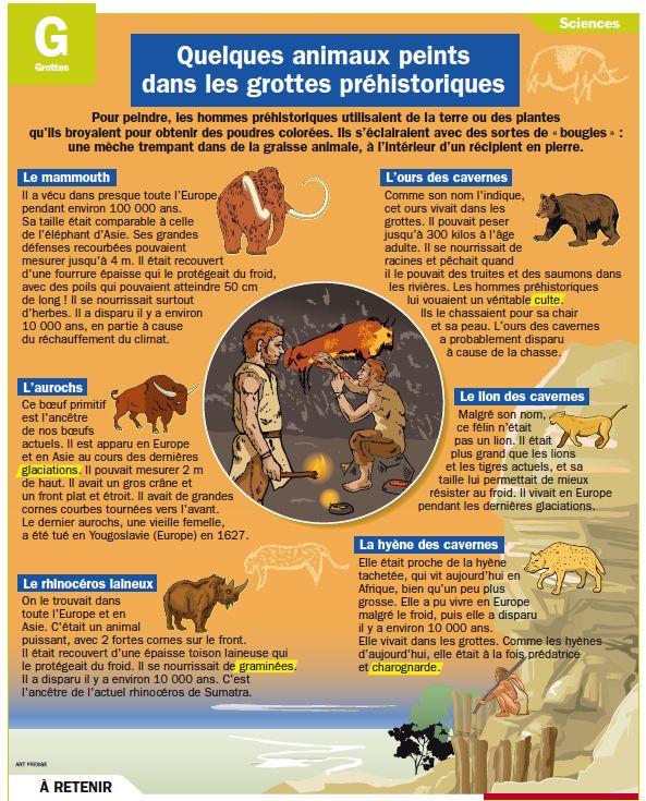 mq-4489-mq-4489-quelques-animaux-peints-dans-les-grottes-prehistoriques.jpg (593×735)