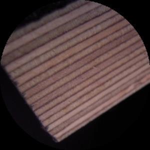 Plywood ahşap yapılarınız için ideal bir malzeme. İncelemeden karar vermeyin. http://www.saglamlar.com.tr/plywood#go_page_now