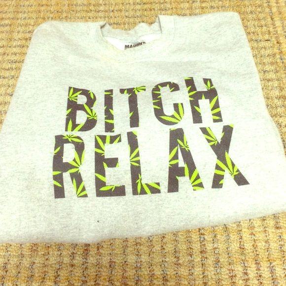 Married to the mob weed hoodie zumiez Sweatshirt from zumiez cute and comfy Zumiez Tops Sweatshirts & Hoodies