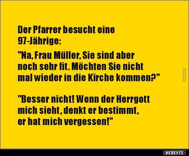 111 Tolle Witze Zum Totlachen Fur Jeden Humor Schreiben Net