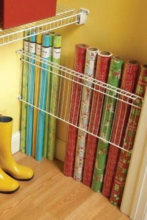 17 best ideas about construction paper storage on for Home construction organizer