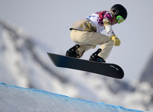 Andrew Weibrecht and Bode Miller win medals in super-G - The Washington Post