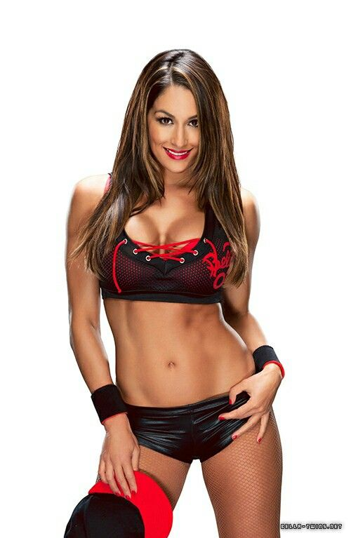 57 best images about nikki bella on pinterest spiritual - Diva my body your body ...