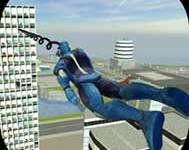 Rope Hero Vice Town Apk 1.3.3 Mod Downlaod