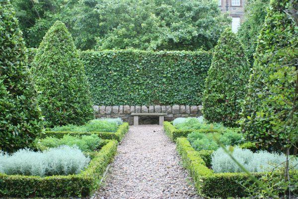 .: Close Gardens, Royals Miles Looks, Dunbar Close, Anson Clarks, Dunbar S Close, Edinburgh Royals Miles Close, Edinburgh Bi, Gardens Edinburgh, Edinburgh Quizes