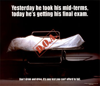 Image result for do not drink and drive quotes