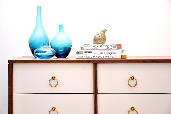 37 best diy dressers buffets shelves images on pinterest for Vintage loft millhouse