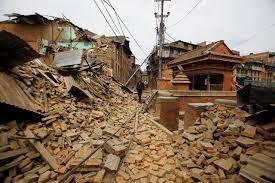 Dokážeme předpovídat zemětřesení? Science Café 11. 12. 2012 s Alešem Špičákem | ZÁZNAM PŘEDNÁŠKY