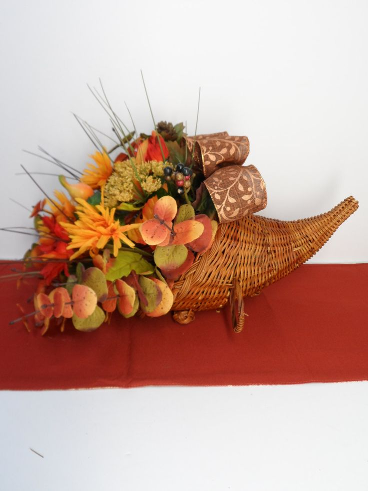 Images about cornucopia on pinterest
