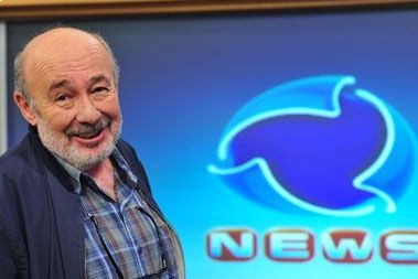 """BLOG ÁLVARO NEVES """"O ETERNO APRENDIZ"""" : JORNALISTA RICARDO KOTSCHO EM SEU BLOG NO PORTAL R..."""