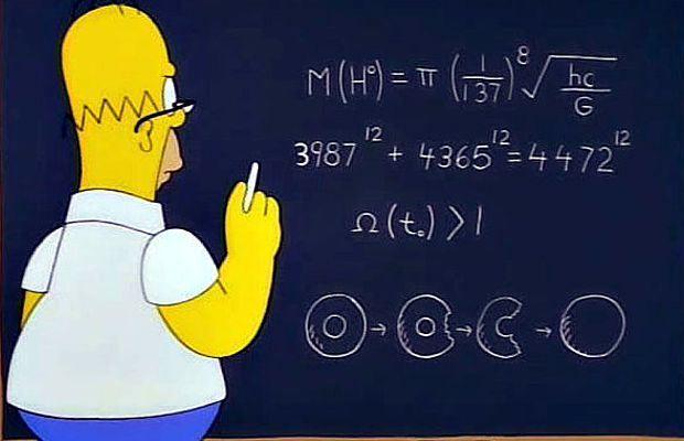 homer-simpson-bosone-di-higgs