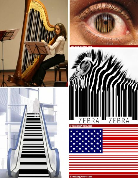 how to make a barcode in photoshop cc