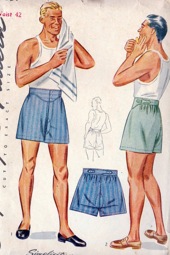 1000+ ideas about 1940s Mens Fashion on Pinterest