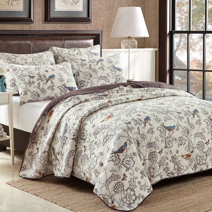 251 best Cotton quilting .patchwork quilts &bedspread images on ... : hotel quilts - Adamdwight.com
