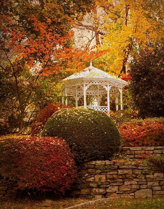 fall landscape photos 1000 ideas about fall landscape on pinterest