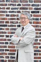 週間事実報道第31号 より ◎代替療法を進めた米国では、がんによる死亡率減少  日本では昨年、36万7000人もの患者が「がん」で命を落とした。がんになる人も毎年増えている。がんとどう向き合い、どう治療していくのか。米国に探った。米カルフォルニア大学教授で1978年に亡くなっ...