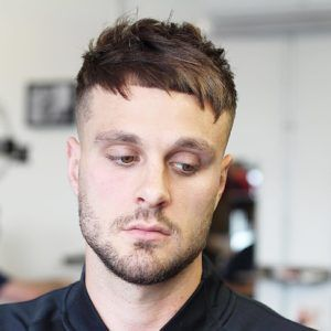 corte-de-cabelo-masculino-2017-cortes-2017-cabelo-masculino-2017-corte-2017-penteado-2017-corte-para-cabelo-curto-cabelo-curto-masculino-alex-cursino-moda-sem-censura-dicas-de-moda-79