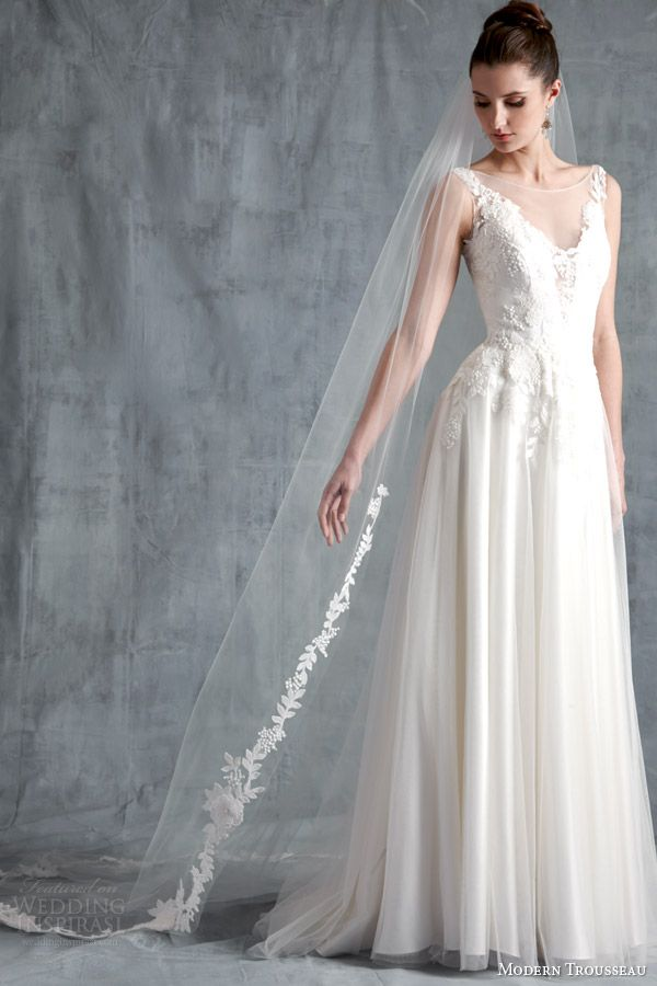Designer wedding dresses and veils wedding dresses asian for 2 in 1 wedding dress designers