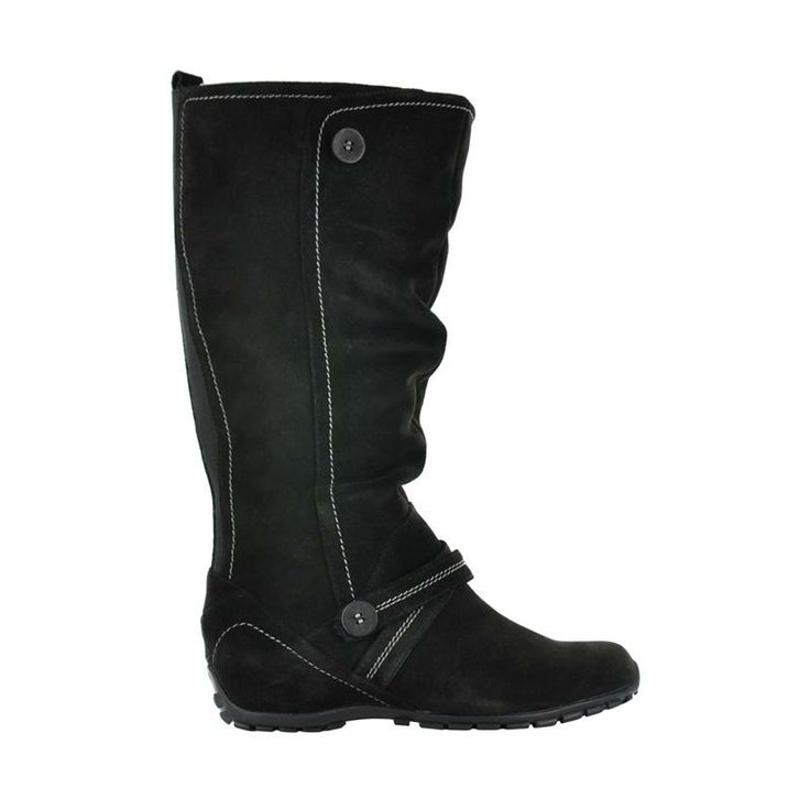 Blondo Boots Winters Great Style