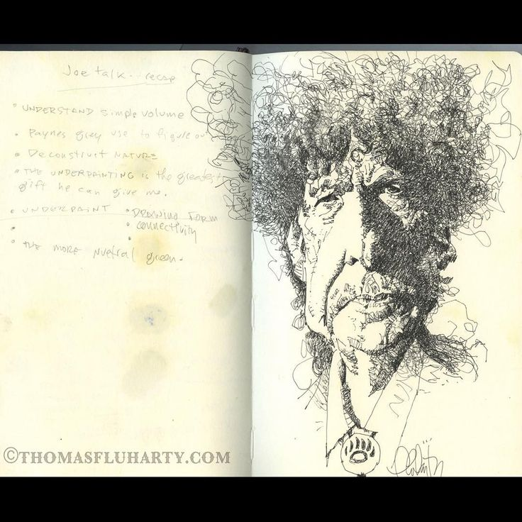 Tom Fluharty (@thomasfluharty): Zimmy... You can call me Bobby! Little more Inktober Rocktober or Rocktober Ink Tober whichever way you want to see it. Bob Dylan performs here tomorrow night in the Twin Cities, probably one of the biggest icons in the world. Gotta run have a great day! So stinking cool to be alive and drawing! #BobDylan #BObby #Dylan #SlowTrainComing #Saved #ShotofLove #infidels #MisterTambourineMan #InkDrawing #Inktober #InkTober2017