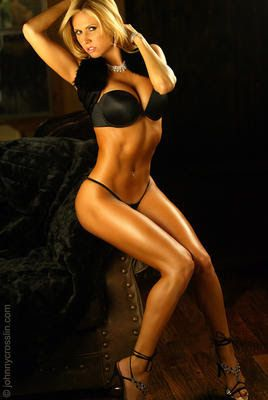 marzia-prince-playboy-gallery-nude-malayalam-nude-girl-pic