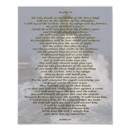 >>>Are you looking for          	Psalm 91 NIV Poster           	Psalm 91 NIV Poster We have the best promotion for you and if you are interested in the related item or need more information reviews from the x customer who are own of them before please follow the link to see fully reviewsHow to ...Cleck Hot Deals >>> http://www.zazzle.com/psalm_91_niv_poster-228774044382528831?rf=238627982471231924&zbar=1&tc=terrest