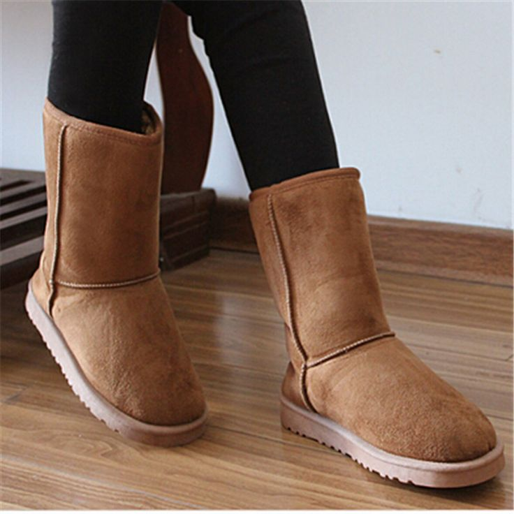 #aliexpress, #fashion, #outfit, #apparel, #shoes #aliexpress, #Winter, #Boots, #Women, #Classic, #Botas, #Mujer, #Ankle, #Shoes, #Wholesale, #Price, #shipping, #KEY007