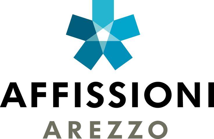 www.affissioniarezzo.it