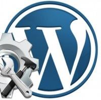 Top 10 Efficient Text Enhancing Plugins for WordPress