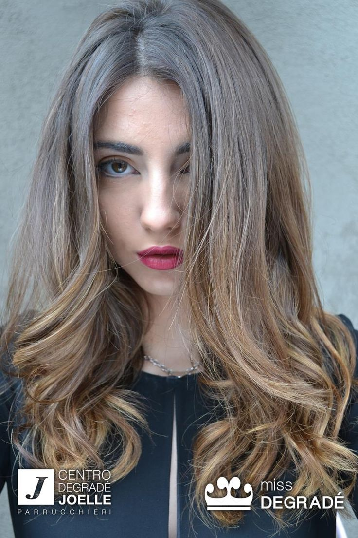 Beatrice Sannino