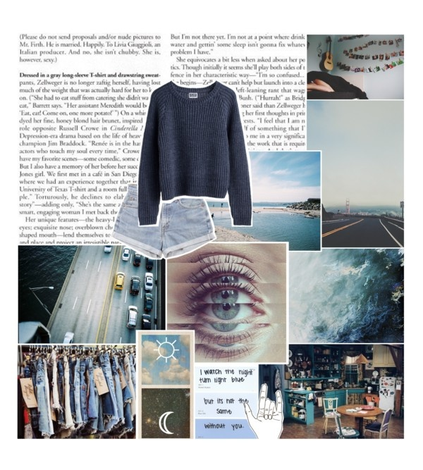 """""""nobody is perfect but everyones to blame"""" by w-a-n-d-e-r-lust ❤ liked on Polyvore"""