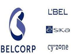Belcorp (lbel esika cy°zone) venta por catalogo de productos de belleza y cuidado personal para hombre y mujer. Lbel empresa de venta directa internacional con presencia global