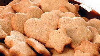 biscoitos-fresquinhos